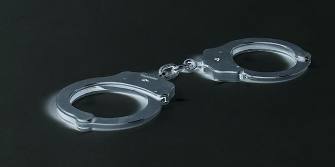 Uhapšen osumnjičeni za pretnje Đilasu