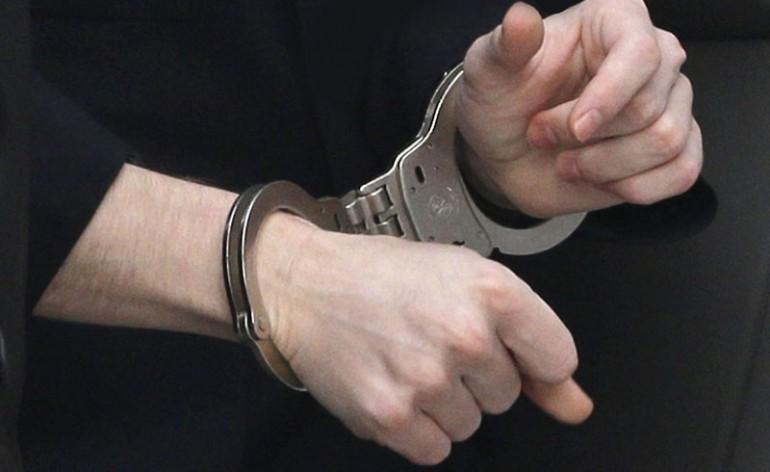 Uhapšen zbog pretnji na Instagramu novinarki N1 Zani Cimili