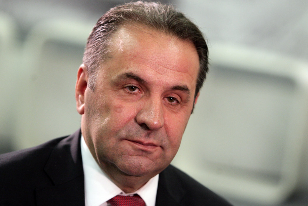 Ljajić: Svima u interesu da Srbija i Crna Gora imaju najbolje odnose