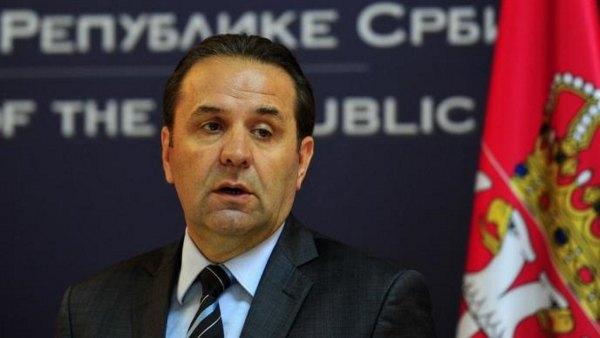 Ljajić: Zalihe do kraja nedelje,sprečićemo humanitarnu katastrofu