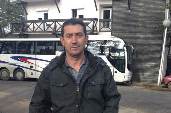 Mađarski sud doneo odluku o izručenju Ljubiše Manitaševića Kosovu