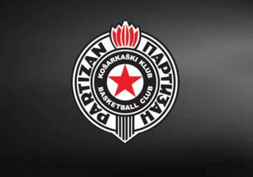 Košarkaši Partizana osvojili Kup Koraća