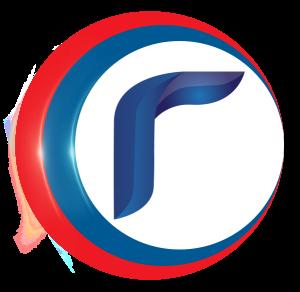 Čestitke Radio televiziji Gračanica