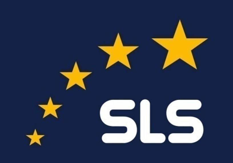 SLS: Ristić nikada nije bio direktor Samostalne liberalne stranke