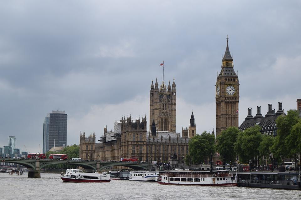 London: Još 209 žrtava, ukupno 1.228 mrtvih, zaraženo 19.552