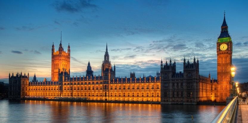 Laburisti potučeni do nogu na izborima u Velikoj Britaniji
