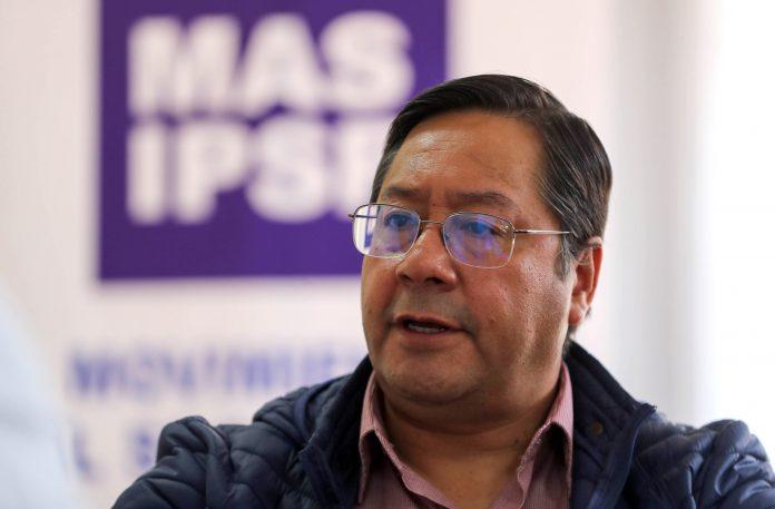 Luis Arse i zvanično pobednik predsedničkih izbora u Boliviji