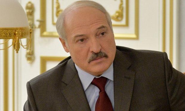 Lukašenko: Kandidovaću se za predsednika na izborima 2020.