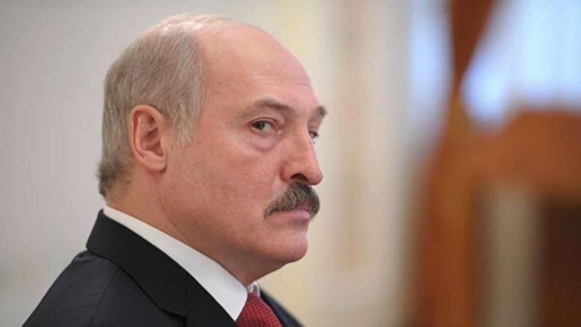Evropski parlament usvojio je rezoluciju o Belorusiji, Lukašenko tvrdi da nije bilo nameštanja izbora