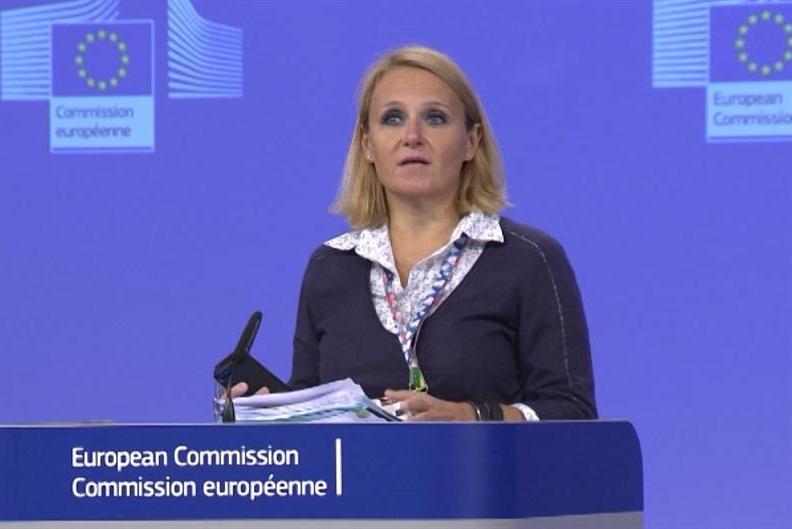 Kocijančič:Pojasnimo-EU nije uključena u inicijativu za sud