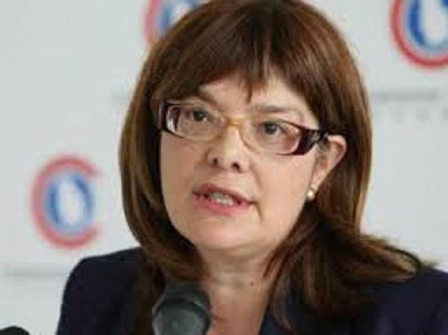 Gojković: U finansiranju poštovati stavove iz Strategije
