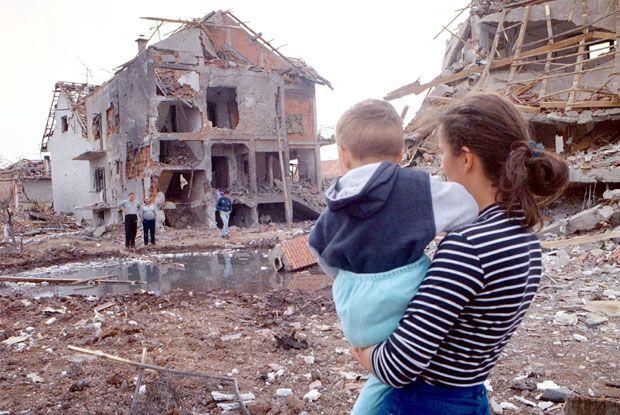 Šainović: Rezolucija 1244 rezultat otpora Vojske SRJ