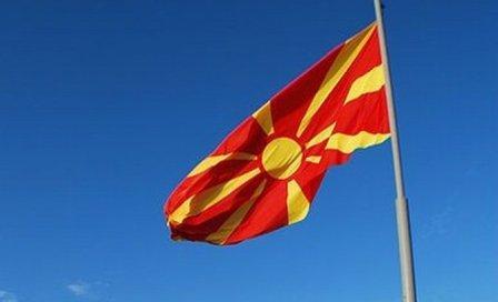 Makedonski ministar unutrašnjih poslova pozitivan na koronu