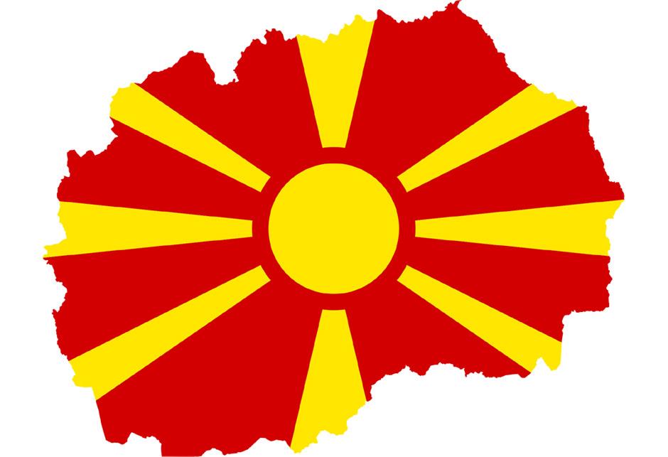 Severna Makedonija sutra otvara granice, ulazak bez testiranja