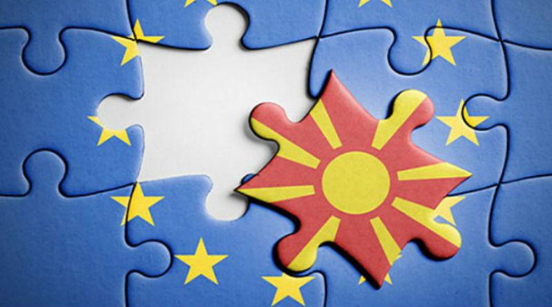 Karakačanov: Skoplje još dugo pred vratima EU