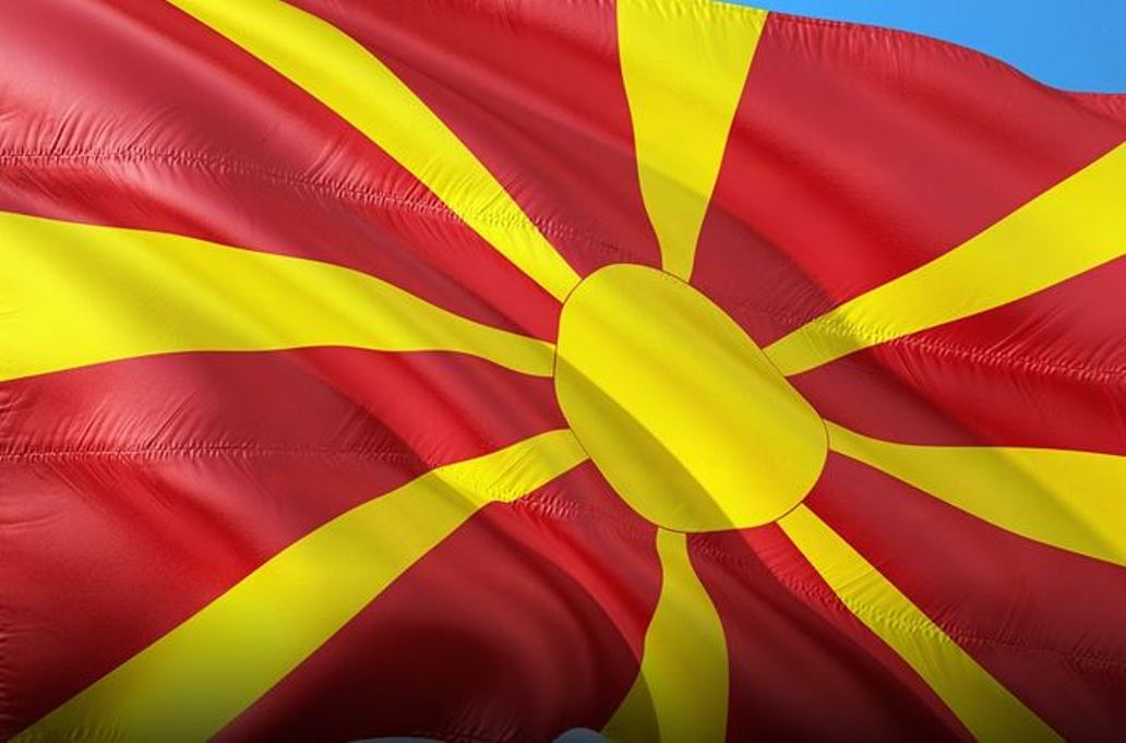Prvi popis stanovništva u Severnoj Makedoniji posle 20 godina