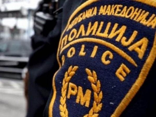 Severna Makedonija, uhapšen osumnjičeni za nabavku 700 kilograma kokaina
