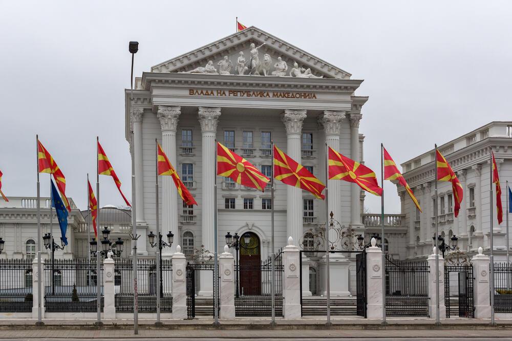 Makedonski MUP: Nismo znali, pronađena droga ostala u zaplenjenom vozilu od 2016. godine