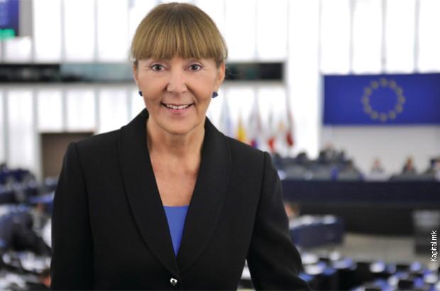 Evropski parlament hvali vladu u Tirani, kritikuje opoziciju