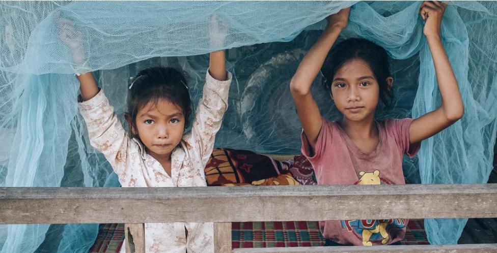 SZO: Od malarije svaka dva minuta umre jedno dete