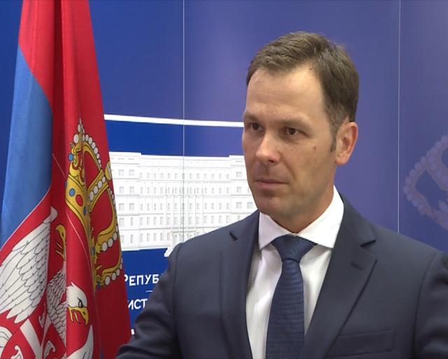 Mali: Vučić prihvatio poziv da učestvuje na Samitu Kina-CIEZ