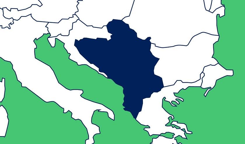 Ljajić: Mini Šengen ekonomski projekat, korist i za Hrvatsku
