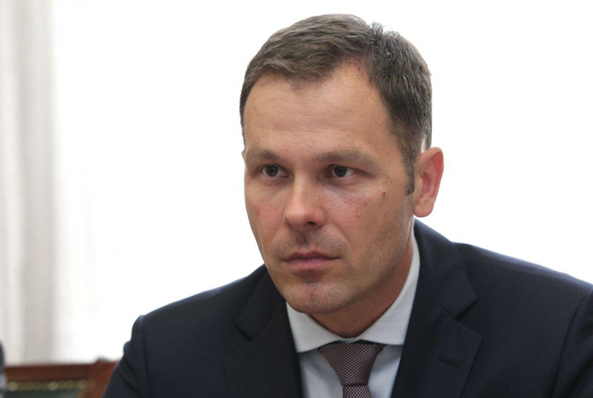 Mali: Srbija je u ovom trenutku ekonomska zvezda