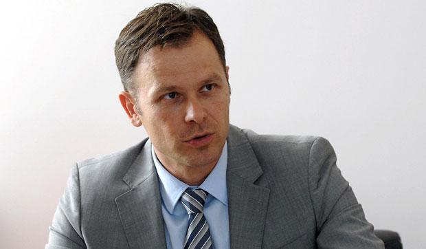 Srbija ekonomski snažnija i spremnija za potencijalnu krizu