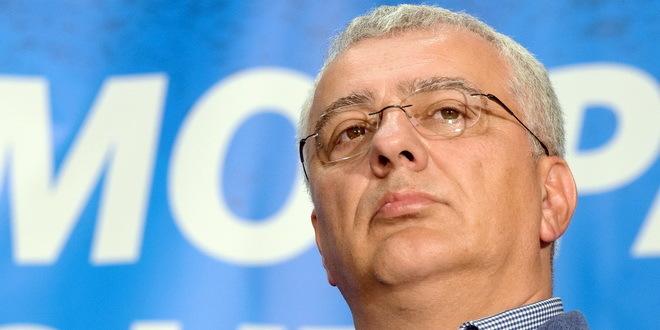 Mandić: Rekao sam Vučiću i Dodiku da Milo stoji iza presude