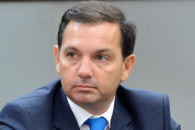 Marinković: Srbi i Albanci su probali sve, ali ne i prijateljstvo