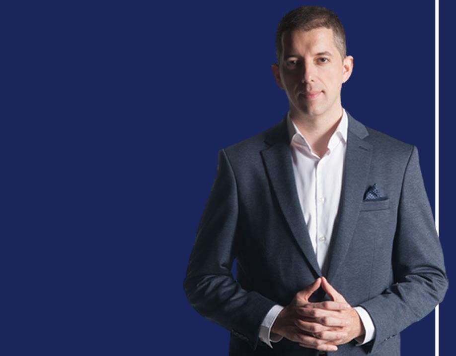 Đurić: Ponosan sam na borbu koju predvodi Vučić
