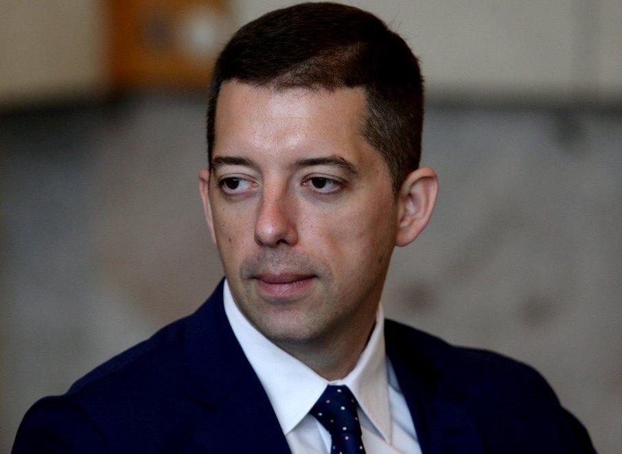 Đurić: Nemoć prištinskog pravosuđa i nastavak linča