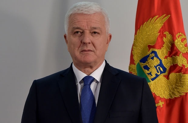 Marković: Pijetet žrtvama, Crna Gora odlučuje sama