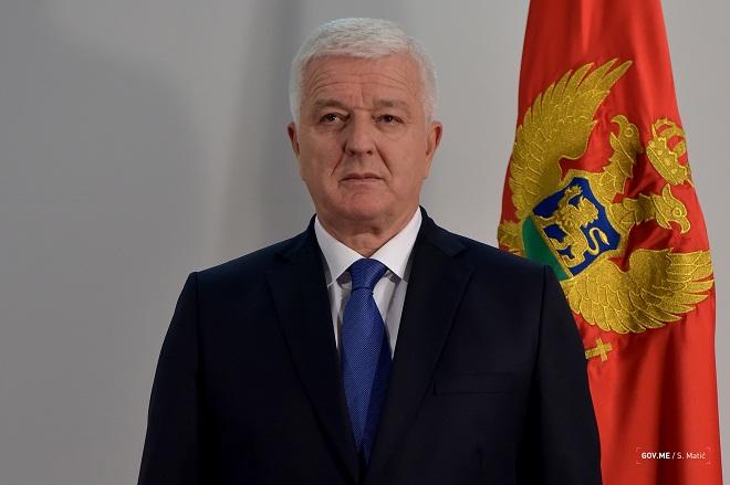 Marković: Dijalogom prevazići razlike