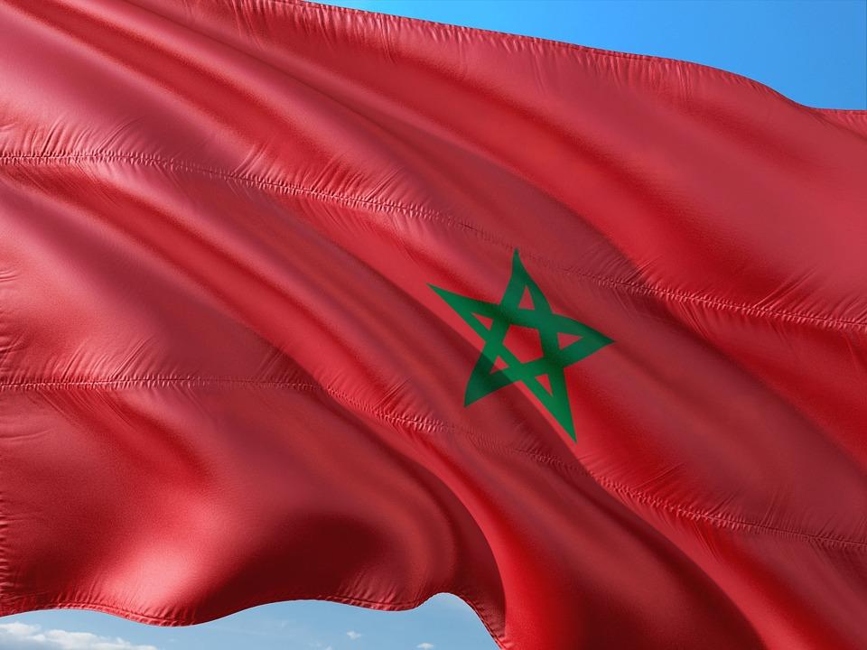 Ambasador Maroka: Ne priznajemo Kosovo