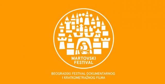 Svečanom dodelom nagrada završen Martovski festival