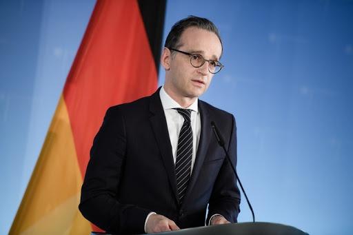 Mas: Non pejper ne potiče od Nemačke