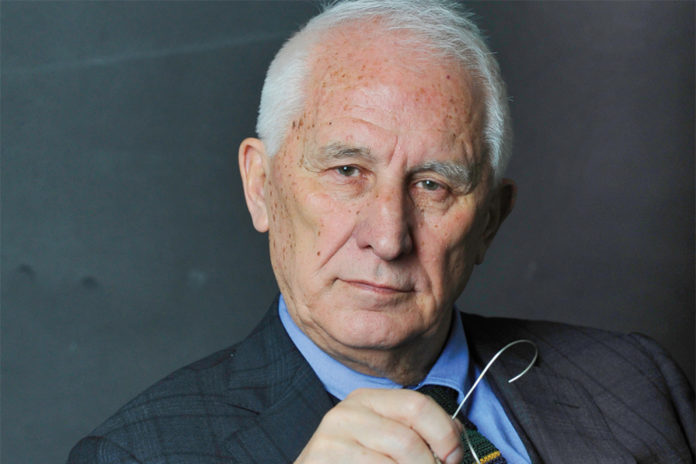 Ukinuta zabrana ulaska Bećkoviću i Georgievu u Crnu Goru