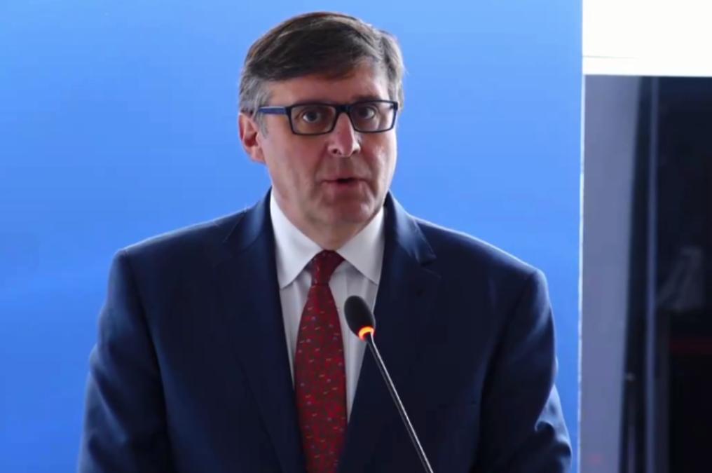 Palmer: Formirati ZSO u skladu sa dogovorom Beograda i Prištine