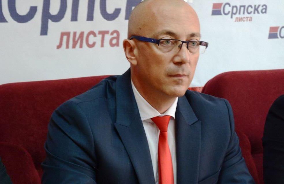 Srpska lista danas saopštava izlazi li na izbore ili ne