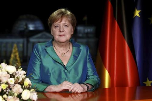 Merkel optimista po pitanju pregovora Albanije i Severne Makedonije sa EU