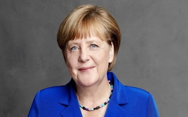 Angela Merkel kritikom Trampa oduševila Harvard
