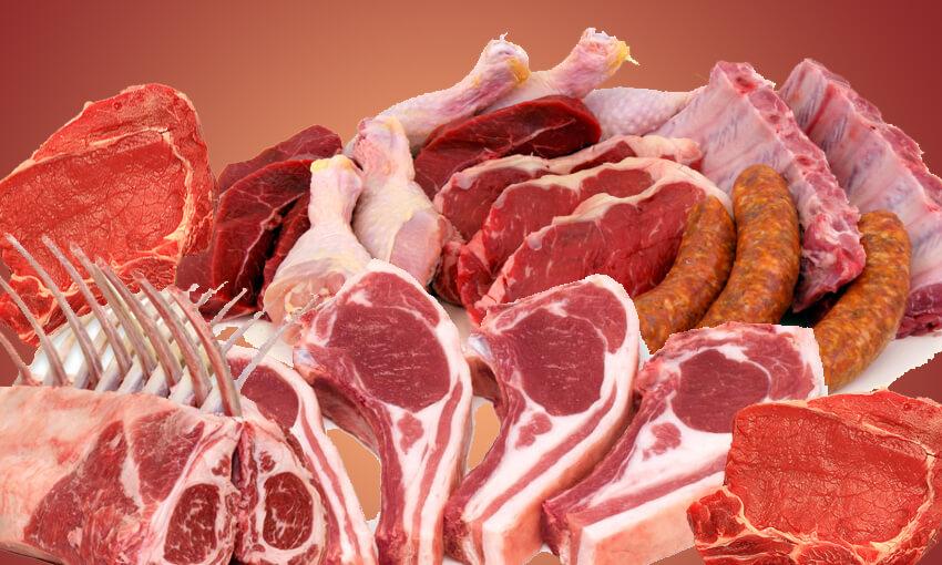 Zašto je blokiran izvoz mesa iz četiri srpske kompanije u Rusiju