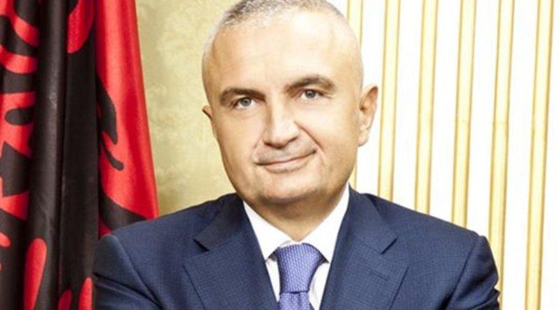 Predsednik Albanije Meta ipak došao na Jahorinu