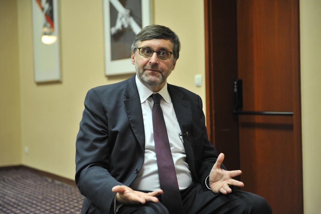 Palmer: Američki pristup Zapadnom Balkanu se neće promeniti