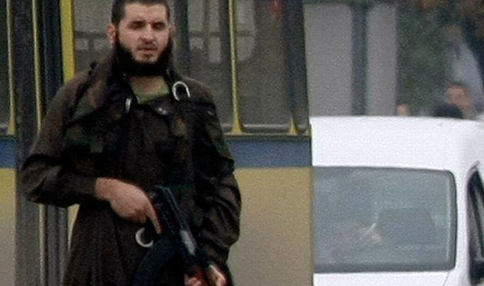 Avaz: Terorista Jašarević traži uslovnu slobodu