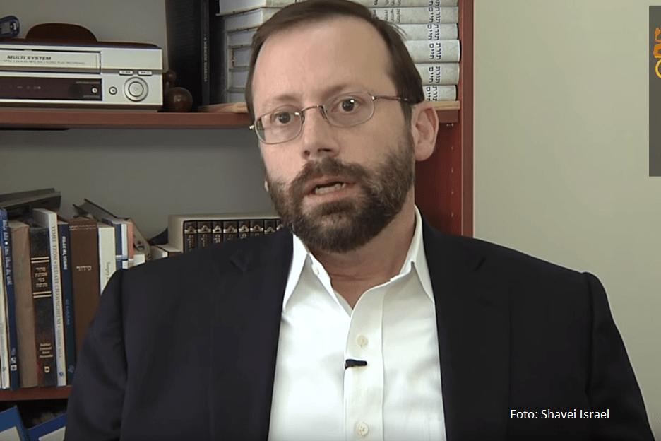 Majkl Frojnd: Izrael je napravio grešku