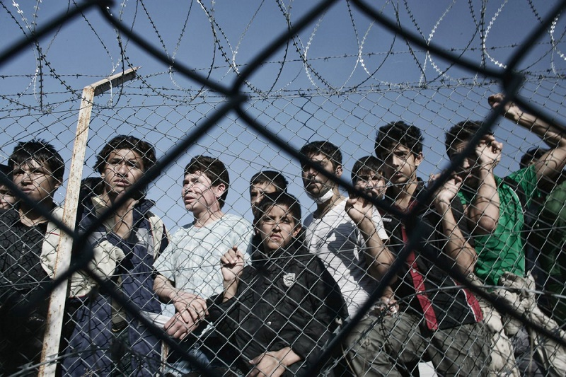 Slovenija podiže 40 kilometara ograde na granici sa Hrvatskom