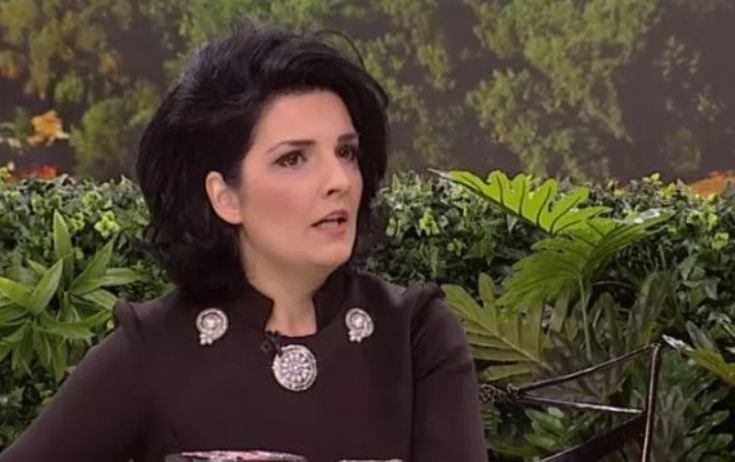 Milena Ivanović podržava Kseniju Božović, tužba za Radu Trajković