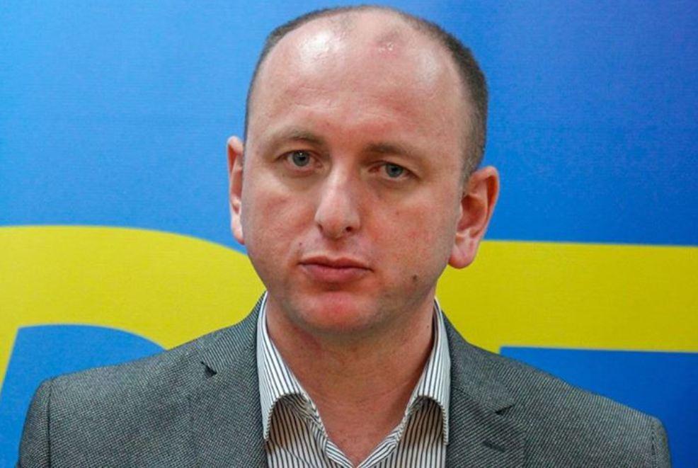 Knežević: Đukanović od nevidljivog neprijatelja hoće da brani privatnu državu